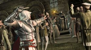 Assassins-Creed-II-throwing-knife